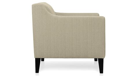 margot small grey crate and barrel