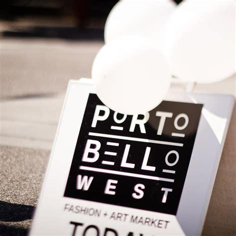 Portobello West portobello west portobellowest