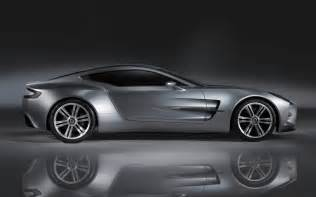 Aston Martin 77 One Aston Martin One 77 Pictures Hd Hd Pictures