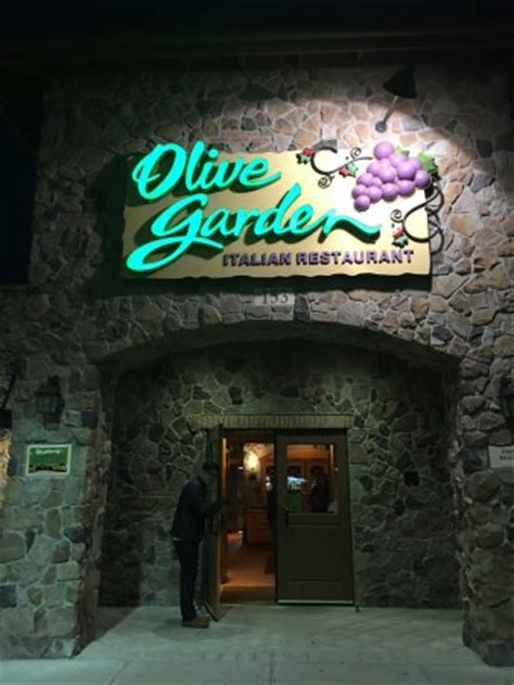 Olive Garden Danvers olive garden danvers menu prices restaurant reviews tripadvisor