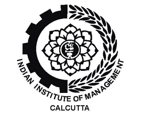 Iim Calcutta Distance Mba Course by Iim C To Offer Global Mba Soon