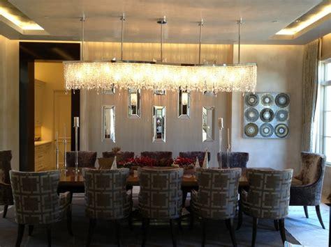 Best Dining Room Chandeliers Dining Room Lighting Modern Best Fixtures Home Design Light Exciting Chandelier Chandeliers For