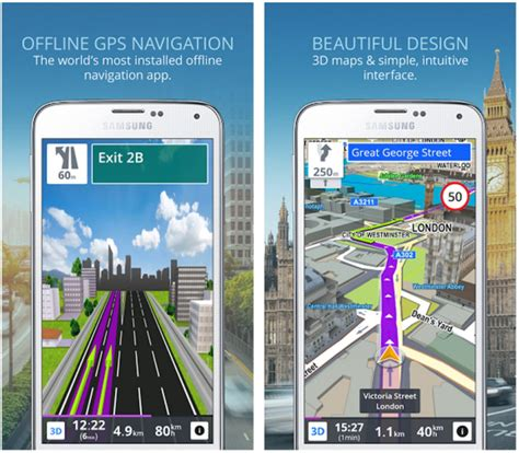 free sygic apk sygic gps navigation patched apk 81