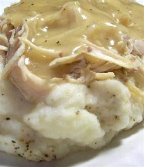 simple crock pot chicken recipe 2 just a pinch recipes