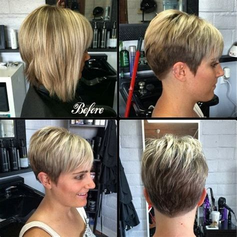 2015 Summer Hair Style For Black Hair by 30 Trendy Haircuts For 2017 Popular Haircuts