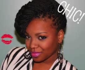 beyonce hair braiding styles images