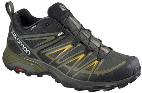 best trekking shoes best lightweight hiking shoes of 2018 switchback travel
