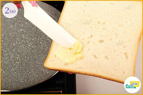 how to toast bread without a toaster fab how