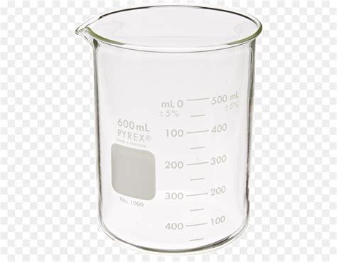 beaker cartoon png    transparent beaker png  cleanpng kisspng