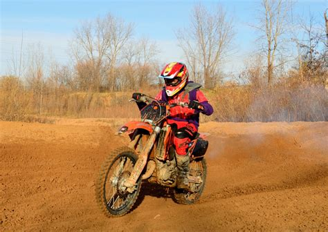 enduro motocross racing free images man landscape sand trail field boy