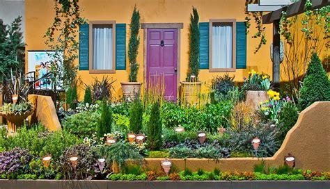 seattle home and garden show home design