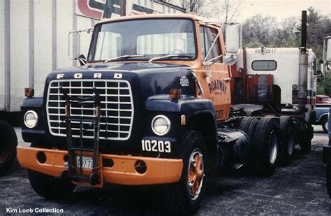 louisville truck ford louisville photos and comments picautos com