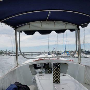 duffy boats los angeles duffy boat rentals long beach 41 photos 56 reviews