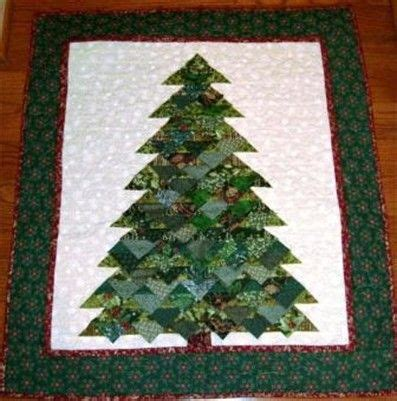 pattern for christmas tree quilt 137 best quilt blocks christmas images on pinterest