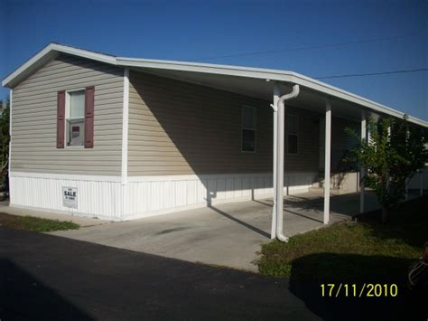 Vinyl Carports For Sale Click The Images To View Larger Freshly Painted