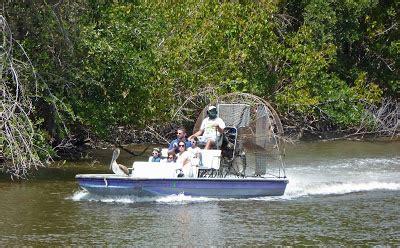 airboat rides near naples last dance everglades city chokoloskee