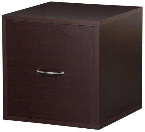 one drawer file cabinet one drawer file cabinet wood roselawnlutheran