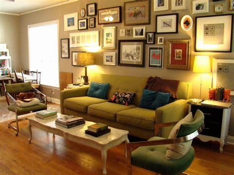 sage living room ideas artenzo beautiful sage green living room decorating ideas living