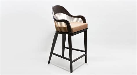 chaise haute industriel chaise haute industriel maison design sphena com
