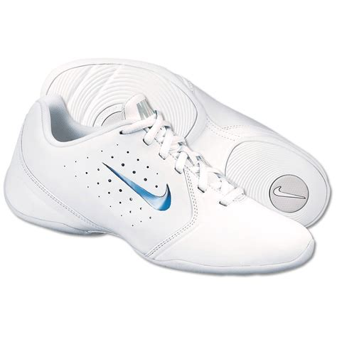 nike 174 sideline iii shoe cheer