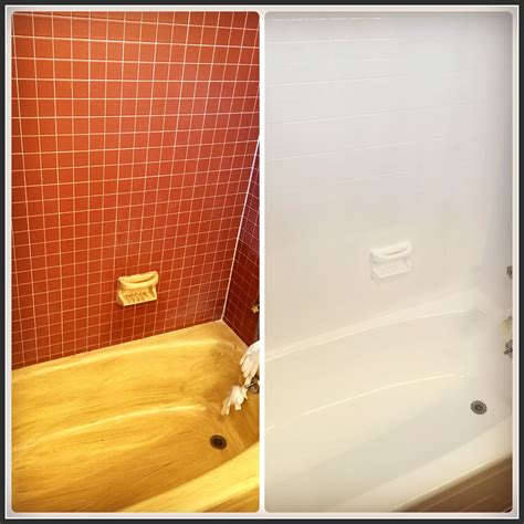 bathtub reglazing nj bathtub refinishing nj 28 images bathtub refinishing