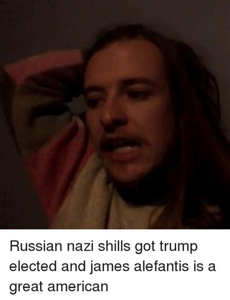 Leukemia Nazi Meme - search nazi nazi memes on me me