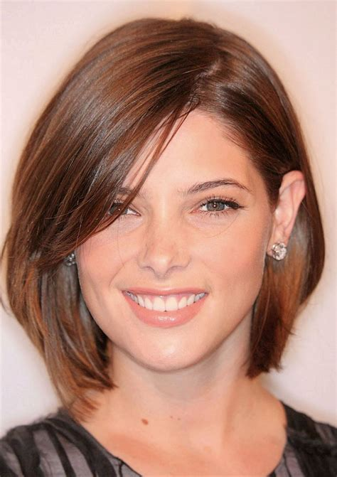 hair accessories for short hair on 36 year old woman medium length hairstyles for women with round faces
