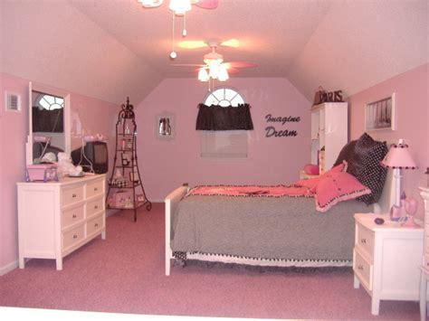 paris themed teenage girl bedroom ideas bedroom teenage girl paris bedroom ideas designing paris
