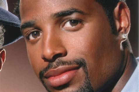 shawn wayans likes convenience when he dines out eater vegas