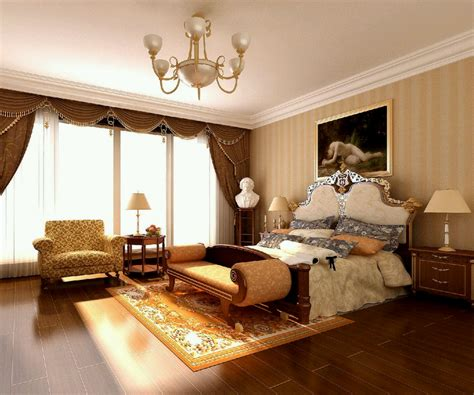 home designs latest modern homes bedrooms designs