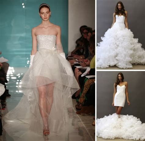 wedding dresses convertible bridal  bridesmaid