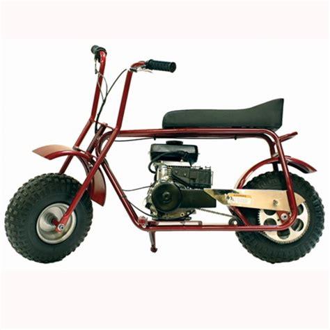 used doodlebug mini bike mini bike new minibike