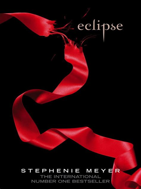 Buku Sekuel Twillight Saga Eclipse eclipse by stephenie meyer ebook free http htibuilders