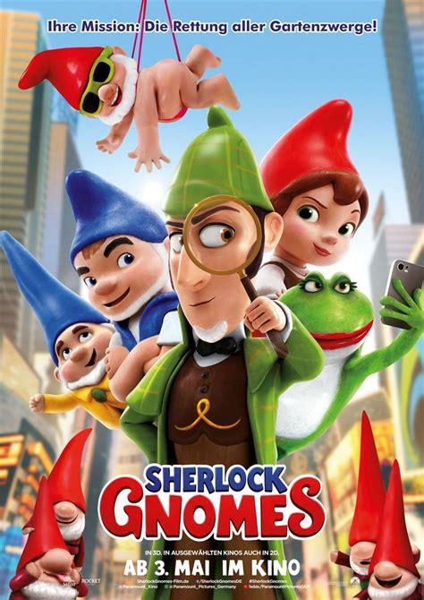filme schauen sherlock gnomes sherlock gnomes kostenlos film online schauen 187 film