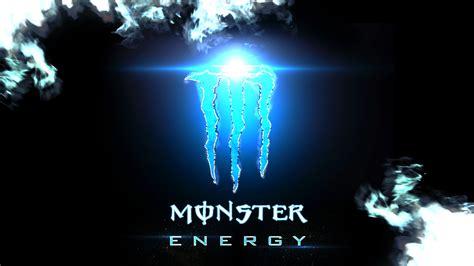 imagenes para fondo de pantalla monster monster energy logo de monster fondos de pantalla hd