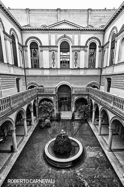 cambio sede legale srl domiciliazione legale bologna sede legale bologna