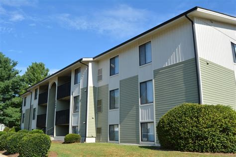 apartment homes lynchburg va apartments walden pond walden pond apartment homes lynchburg va apartment finder