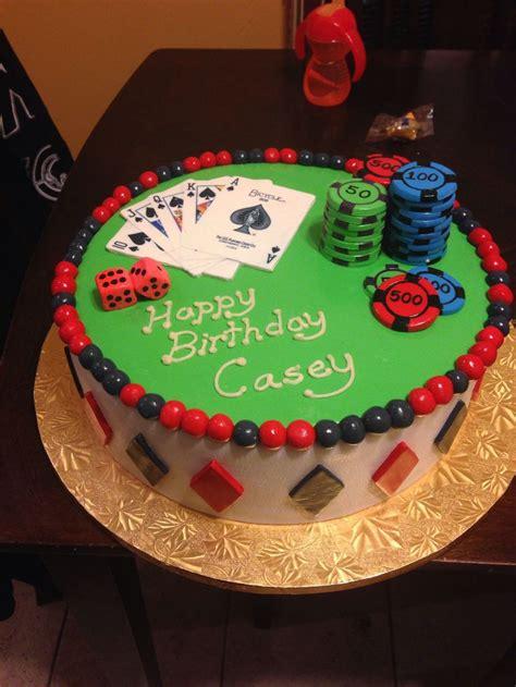 casino themed cake decorations best 25 cake ideas on las vegas cake