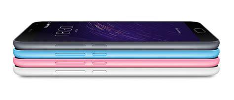 Soft Meizu Note2 meizu note 2 cpu 8 coeurs 2 go de ram 5 5 pouces 224 120