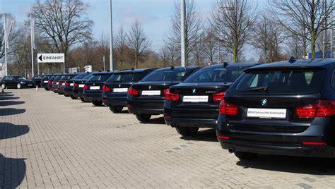 Restwert Vom Auto Bestimmen by Einige 220 Belegungen Zum Durchdachten Autokauf Ganz Hamburg