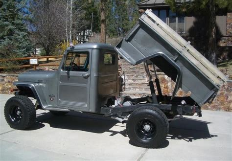 dump truck bed white bed little dump trucks pictures to pin on pinterest