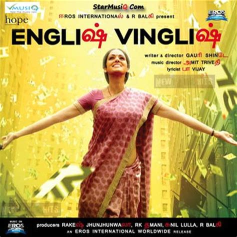 english movies themes songs free download english vinglish 2012 tamil movie cd rip 320kbps mp3