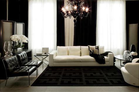 home designer interiors serial todo sobre decoraci 243 n fendi casa