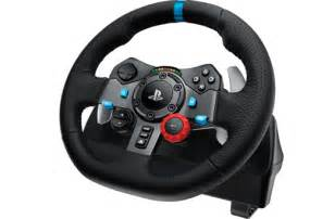 Steering Wheel For Ps4 Need For Speed Logitech Introduceert Feedback Racestuur Voor
