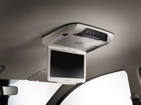 Roof Rail Mobil Grand Livina nissan grand livina gets autech touches more accesories sembang auto comsembang auto