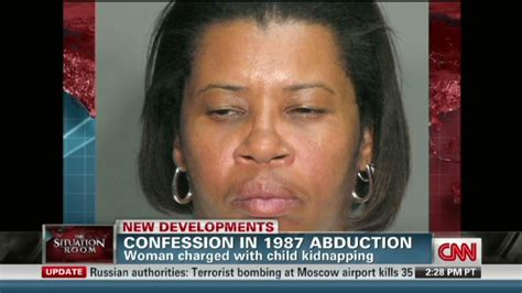 Harlem Hospital Birth Records Grand Jury Indicts In 87 Baby Abduction Cnn