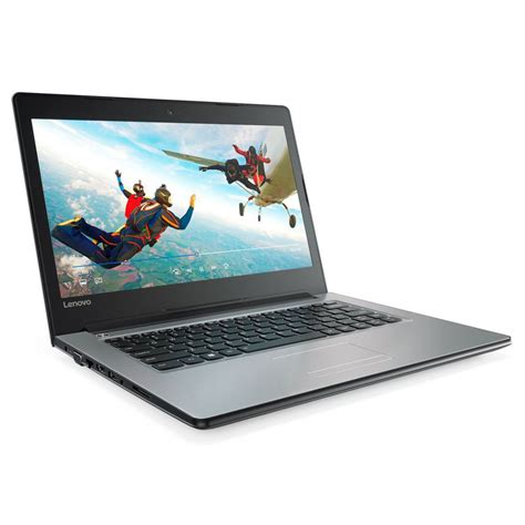 Laptop Lenovo Ip310 notebooks notebook lenovo ip310 14ikb i7 en cetrogar