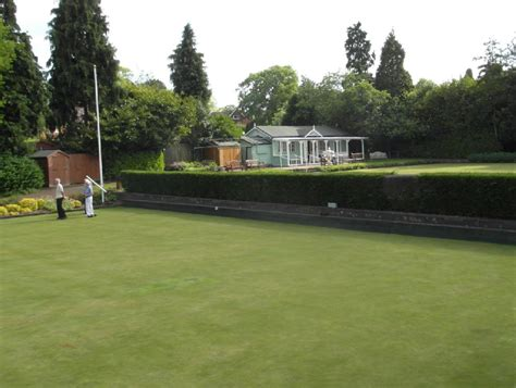 banister park bowling club banister park bowling club 28 images cpibc junior open singles 2017 the best 28