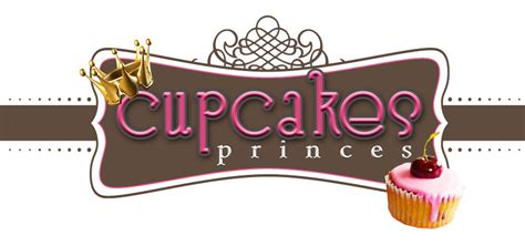 Cp Mentari f e e l f r e e t o f l y cupcakes princes cuppies 02