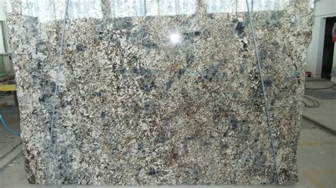 blue flower granite blue flower granite
